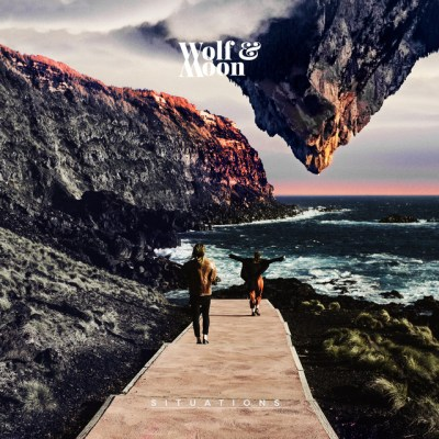 situations - wolf & moon - Germany - indie music - indie folk - new music - music blog - indie blog - wolf in a suit - wolfinasuit - wolf in a suit blog - wolf in a suit music blog