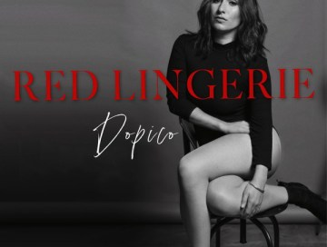 red lingerie - dopico - indie music - indie pop - new music - music blog - wolf in a suit - wolfinasuit - wolf in a suit blog - wolf in a suit music blog