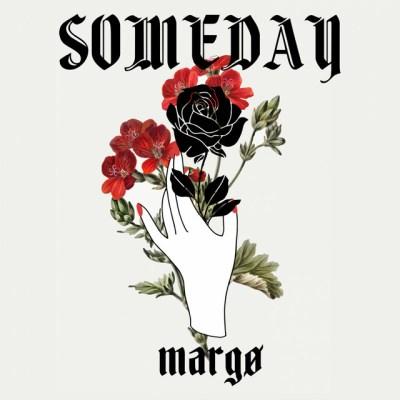 someday - margo - Canada - indie music - indie pop - new music - music blog - indie blog - wolf in a suit - wolfinasuit - wolf in a suit blog - wolf in a suit music blog - margø