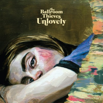 unlovely - darlingside - the ballroom thieves - indie - indie music - indie rock - indie pop - new music - music blog - wolf in a suit - wolfinasuit - wolf in a suit blog - wolf in a suit music blog