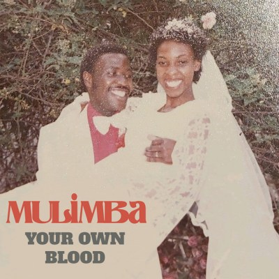 your own blood - mulimba - UK - indie music - new music - indie rock - indie pop - music blog - wolf in a suit - wolfinasuit - wolf in a suit blog - wolf in a suit music blog