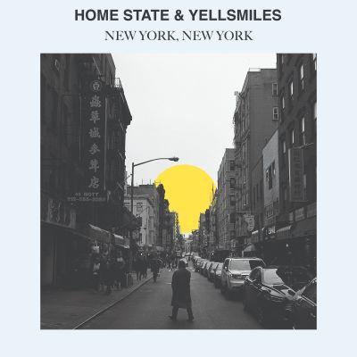 new york, new york - yellsmiles - home state - indie music - new music - indie rock - music blog - indie blog - wolf in a suit - wolfinasuit - wolf in a suit blog - wolf in a suit music blog