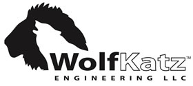 WolfKatz Products