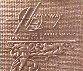 Coins & Paper Money Franklin Mint First Transcontinental Rail Air Service 40th Anniversary Bronze Supplement The Vital Energy And Nourish Yin