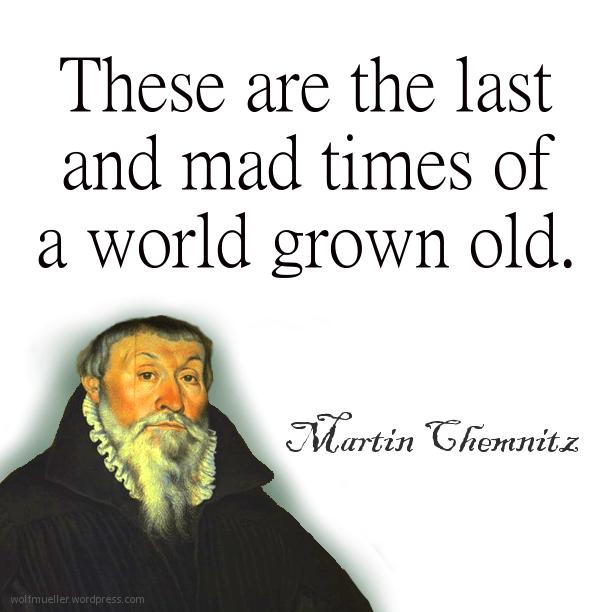 MartinChemnitzlast