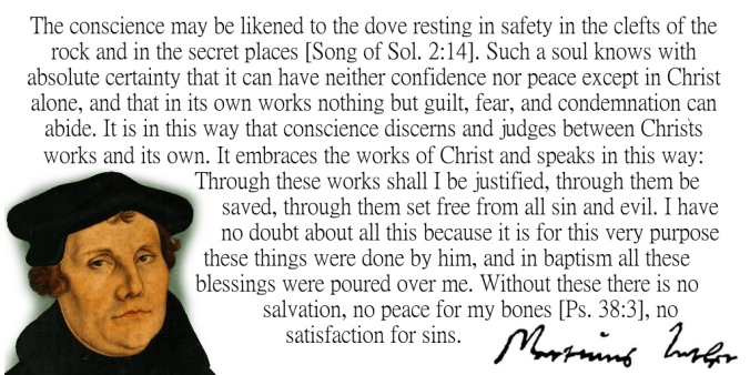 Lutherconscience2