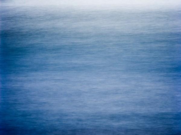 200 Waves - Chesterman Beach