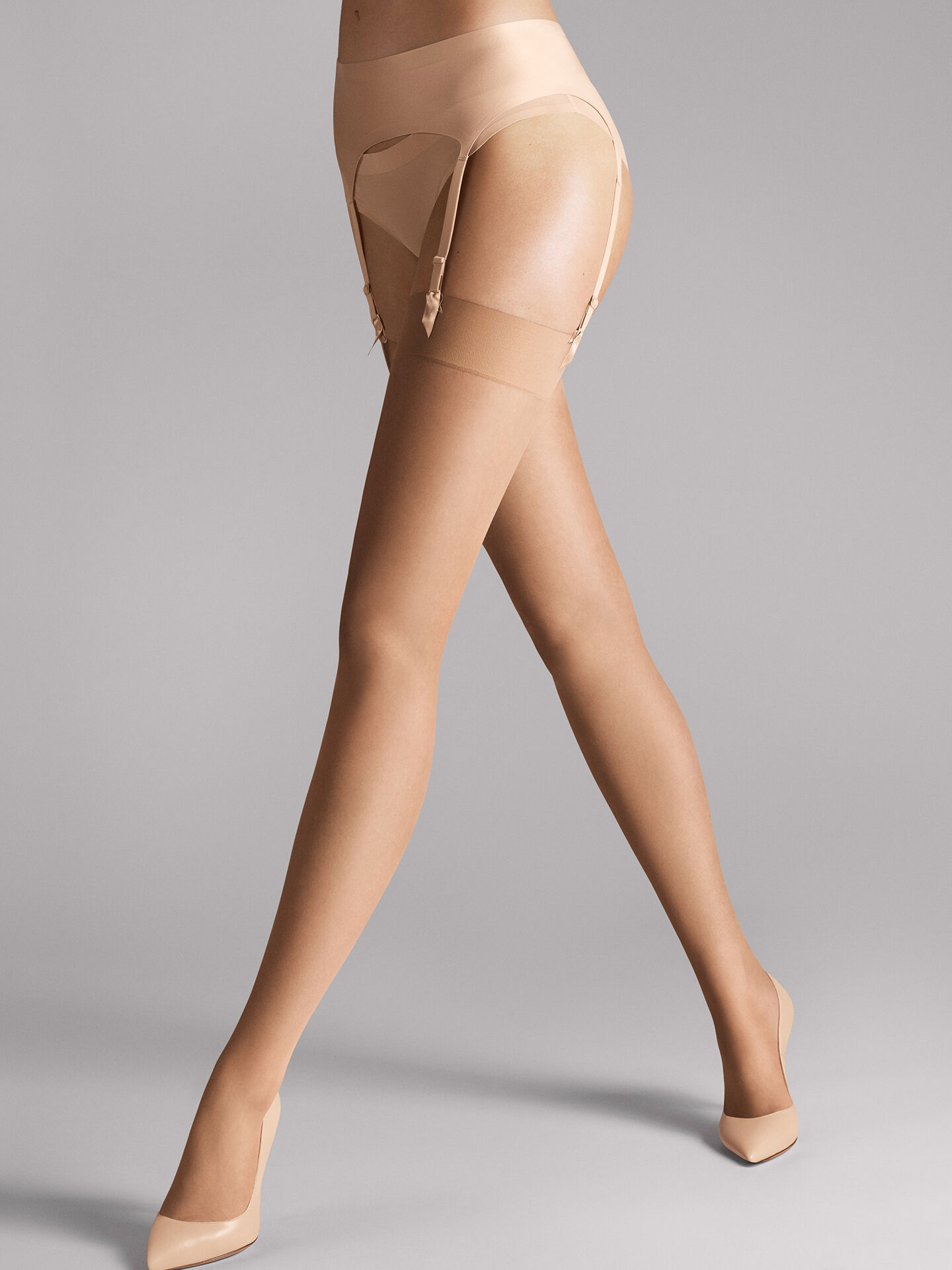 also individual stocking wolford rh wolfordshop
