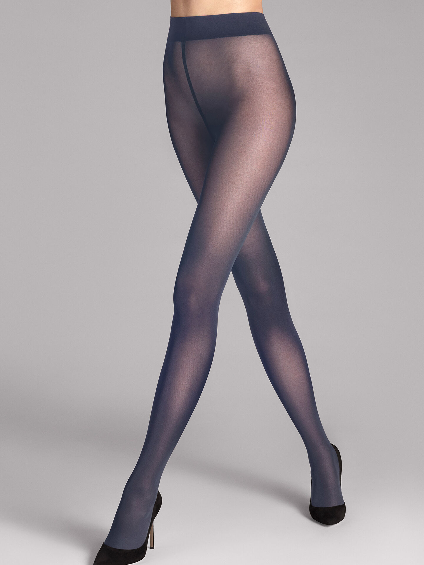 also opaque tights seamless hosiery pure wolford rh wolfordshop