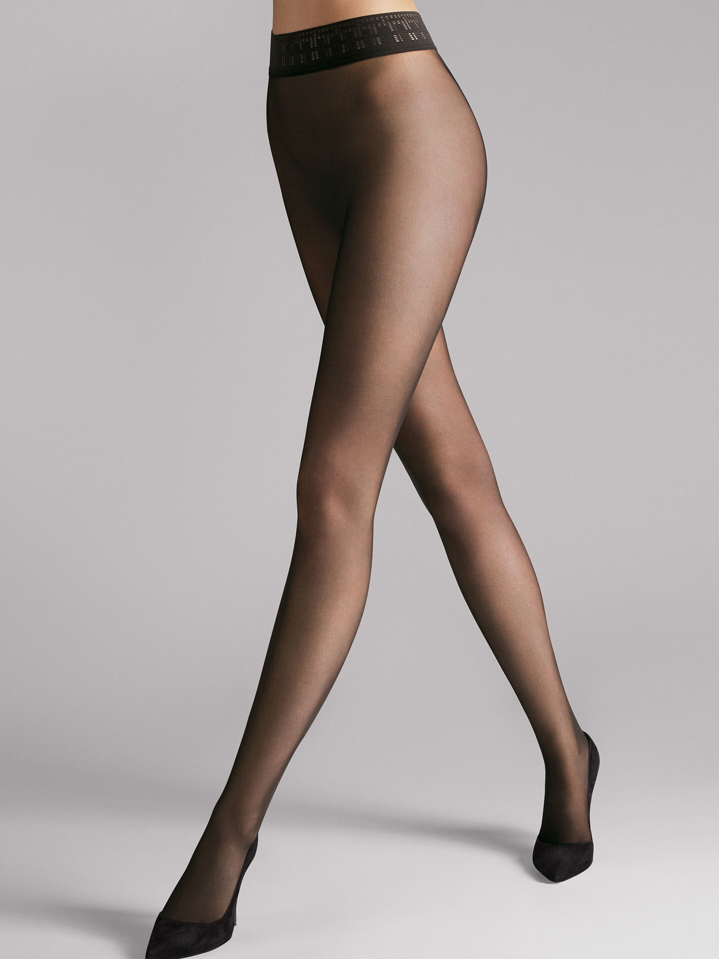 also fatal tights wolford rh wolfordshop