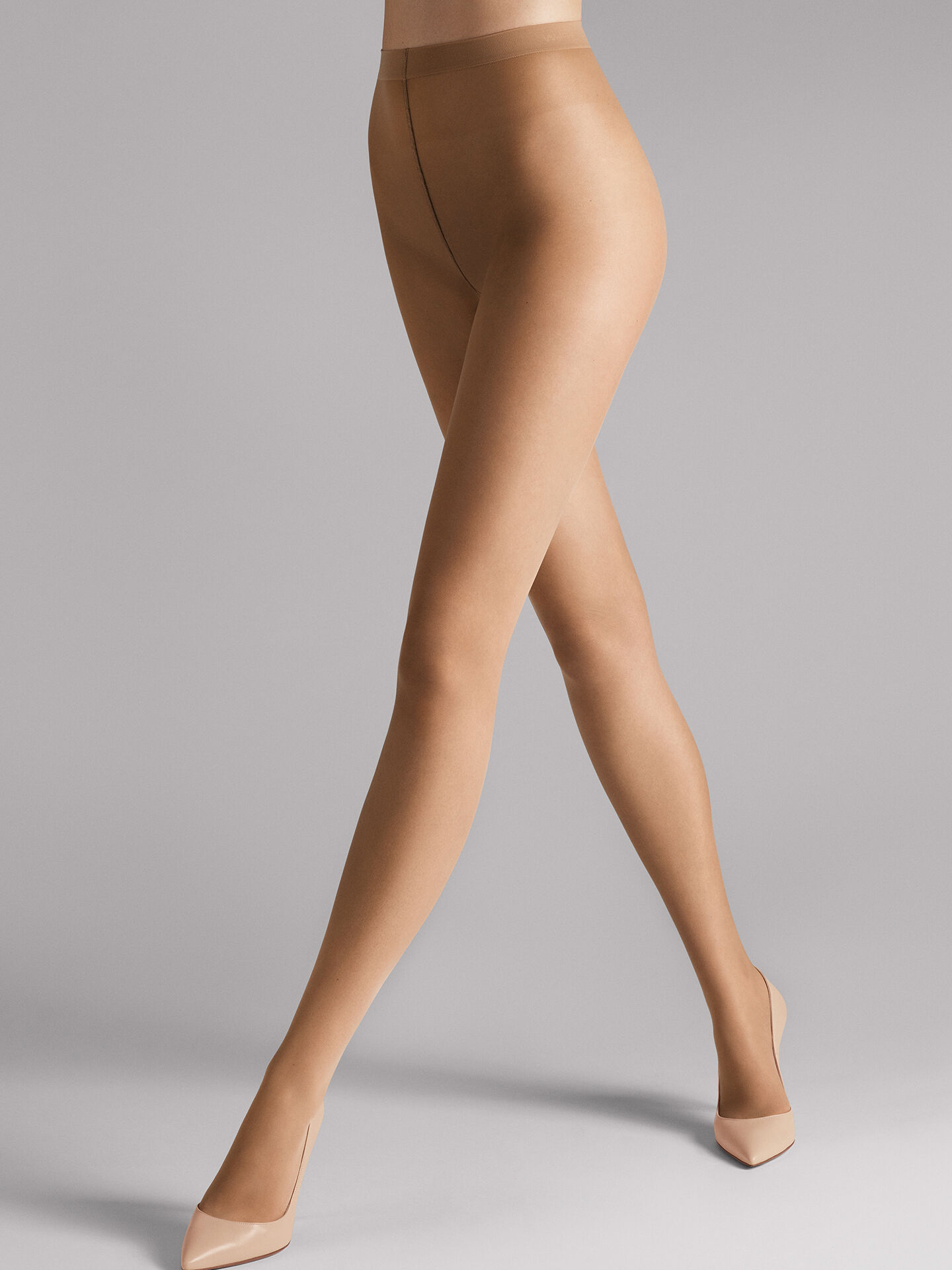 also sheer tights wolford rh wolfordshop