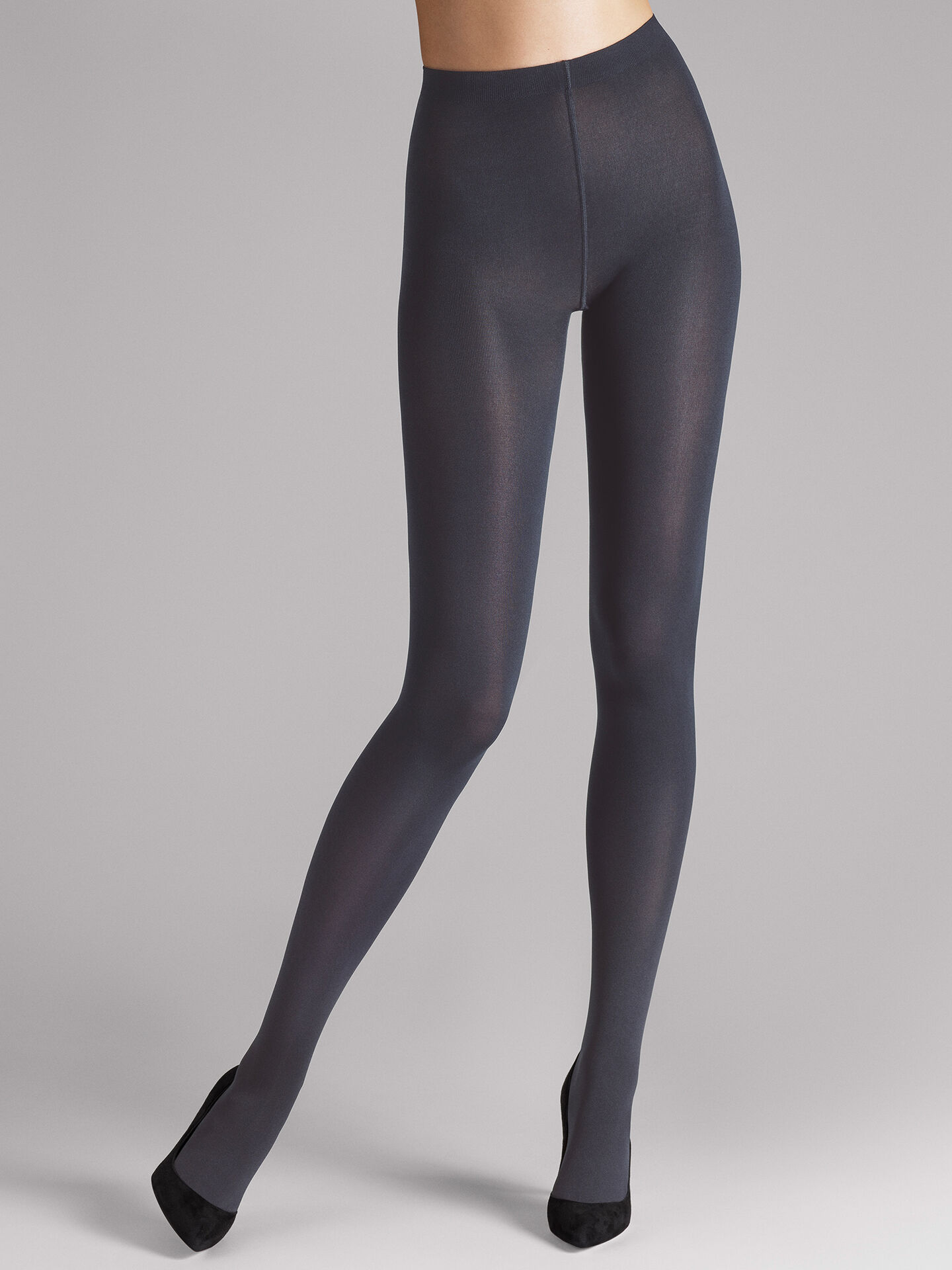 also mat opaque tights wolford rh wolfordshop