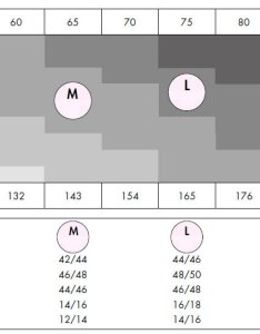 Wolford size chart also timiznceptzmusic rh
