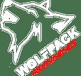 Wolfpack Gear
