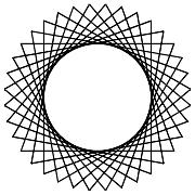 タートルグラフィックス: Wolfram言語 11の新機能