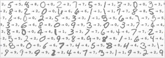 Latest Features in Mathematica 10