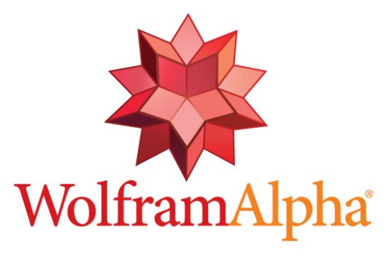 Image result for wolfram alpha