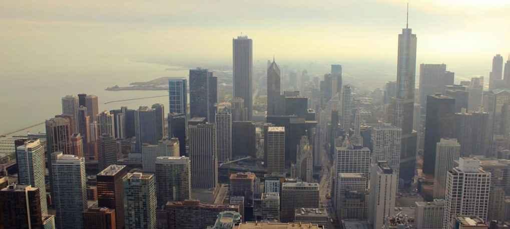 05 chicago blues 594b6d01ea6c8 1400x628