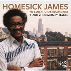 120410 Homesick James Shake Your Money Maker