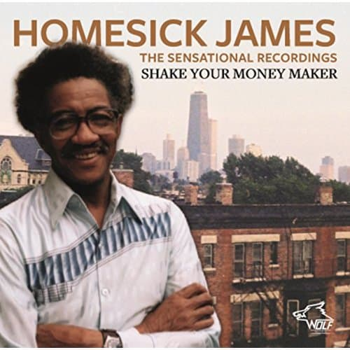 120410 Homesick James Shake Your Money Maker