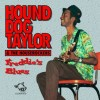 120607 Hound Dog Taylor Freddy s Blues