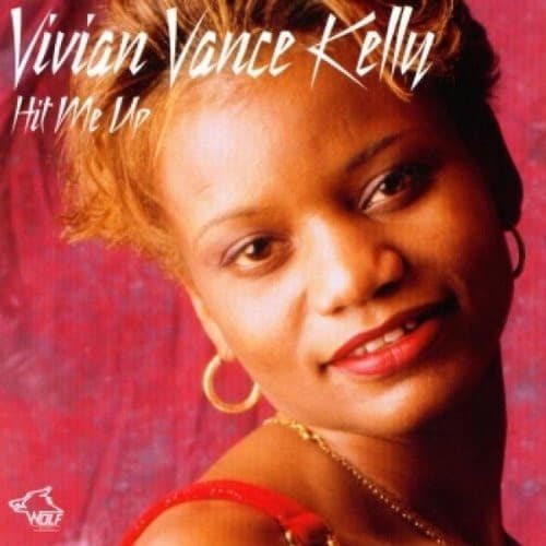 120812 Vivian Vance Kelly Hit Me Up