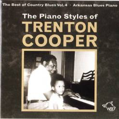 120919 The Piano Styles Of Trenton Cooper