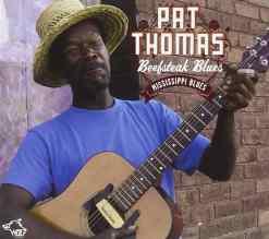 120935 Pat Thomas Beefsteak Blues