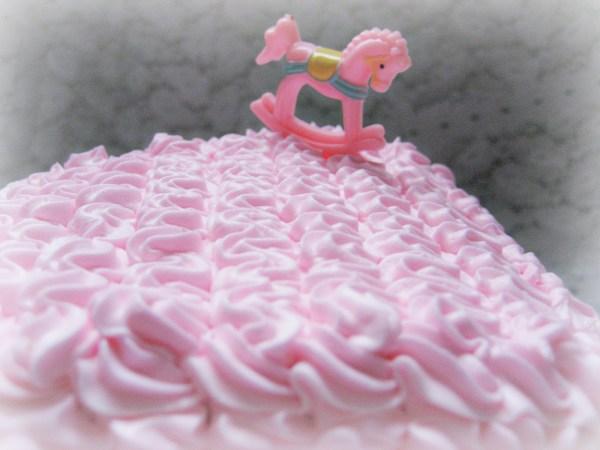 Kroger Birthday Cakes Cake Ideas And Design