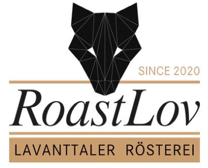 RoastLov