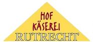 Hofkäserei Rutrecht