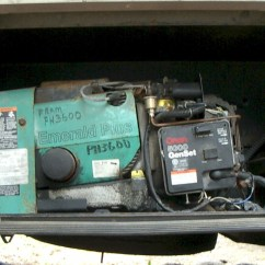 Generac Rv Generator Wiring Diagram Structure Of The Earth Np 52g Trouble Laptop Junction