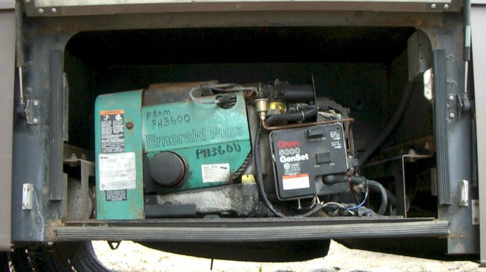 medium resolution of onan 4500 generator wiring diagram onan rv generator 4500 onan generator emerald 1 wiring diagram 4rv