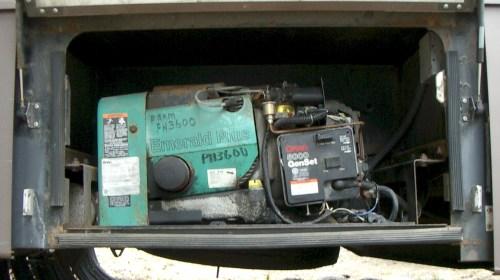 small resolution of onan 4500 generator wiring diagram onan rv generator 4500 onan generator emerald 1 wiring diagram 4rv