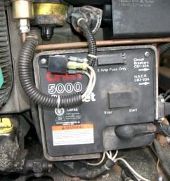 fuel pump relay fails  [ 2048 x 1536 Pixel ]