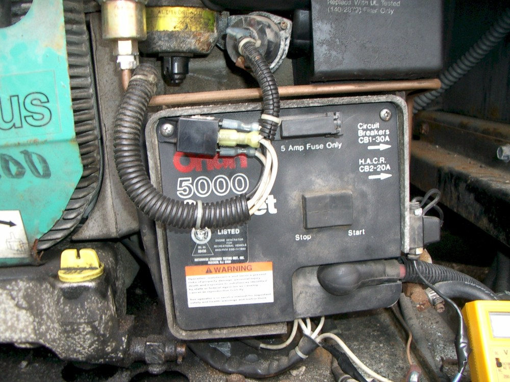 medium resolution of fuel pump relay fails click for a larger image