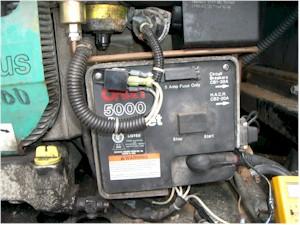 1986 winnebago wiring diagram asco solenoid valve 8210 generator problems!