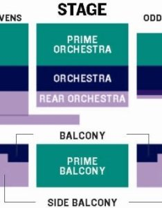 The barns at wolf trap seating chart opera also wolftrap frodo fullring rh