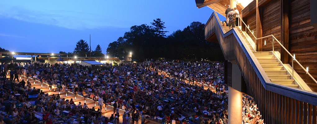 Located in wolf trap national park for the performing arts seat filene center offers both lawn and covered seating more than performances also group sales rh wolftrap