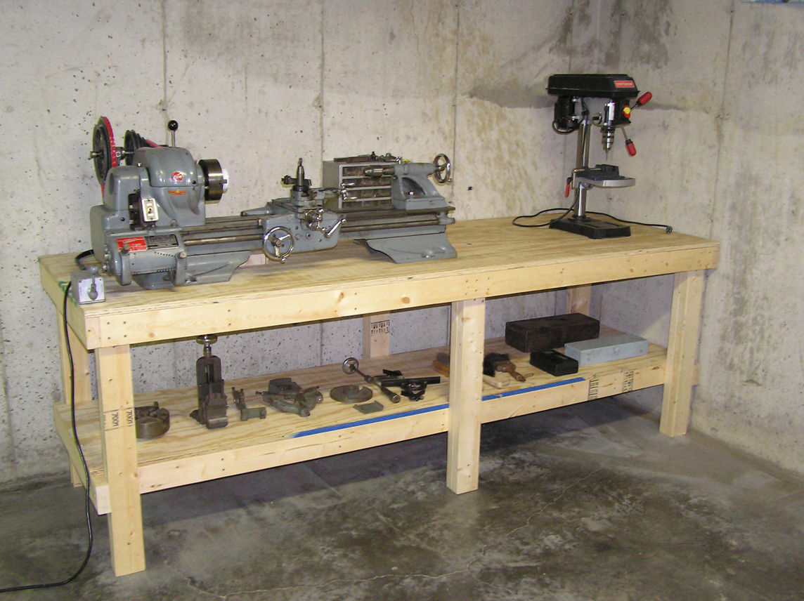 Old Metal Lathes For Sale