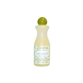 Eucalan jasmijn