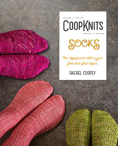 COOPKNITSsocks1