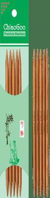 DPNs bamboo