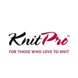 KnitPro
