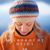 Milarrochy Heids - Kate Davies