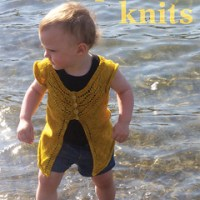 Pacific Knits - Tin Can Knits