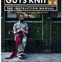guys knit