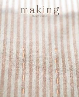 making9