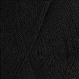 Inca alpakka black 050
