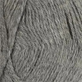 Inca alpakka grey 042